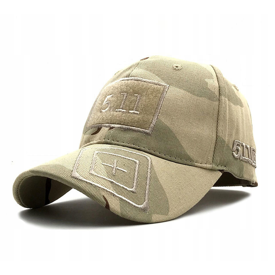 Best Tactical Hats 2020