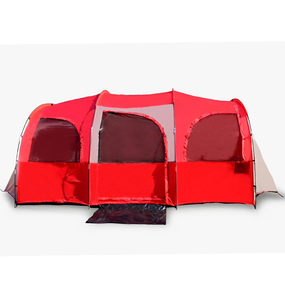 Best 10-Person Tent 2020
