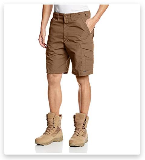Tru-Spec Men's 24-7 Series Tactical Shorts