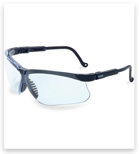 Uvex by Honeywell Genesis Safety Glasses