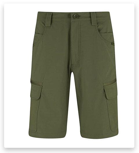 Propper Men's Summerweight Tactical Shorts