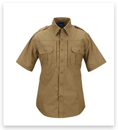 Propper Tactical Lightweight Shirt