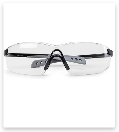 SolidWork SW8322 Professional Safety Glasses