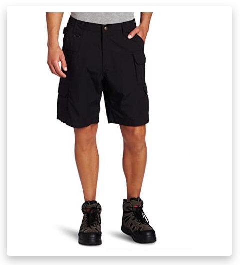 5.11 Tactical Men's Taclite Pro 9.5-Inch Shorts