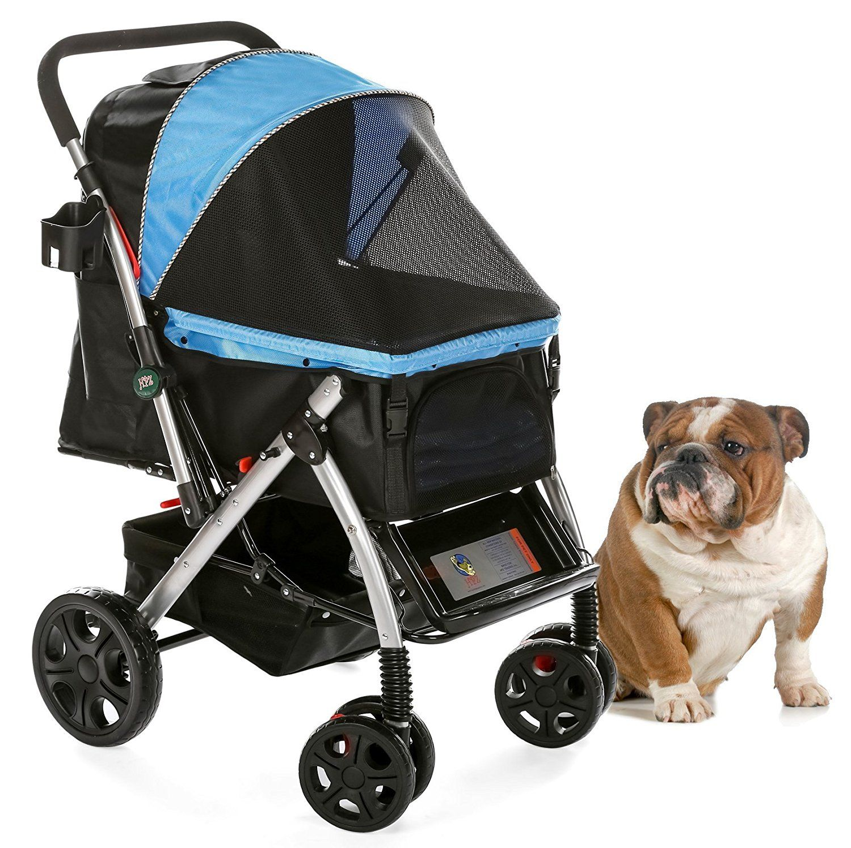 Best Dog Stroller 2020