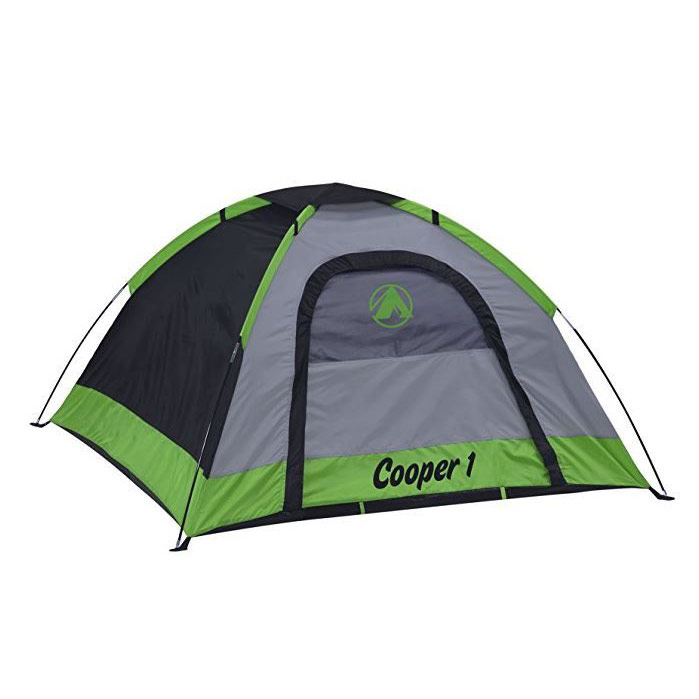 Best Tent For Boy Scouts 2020