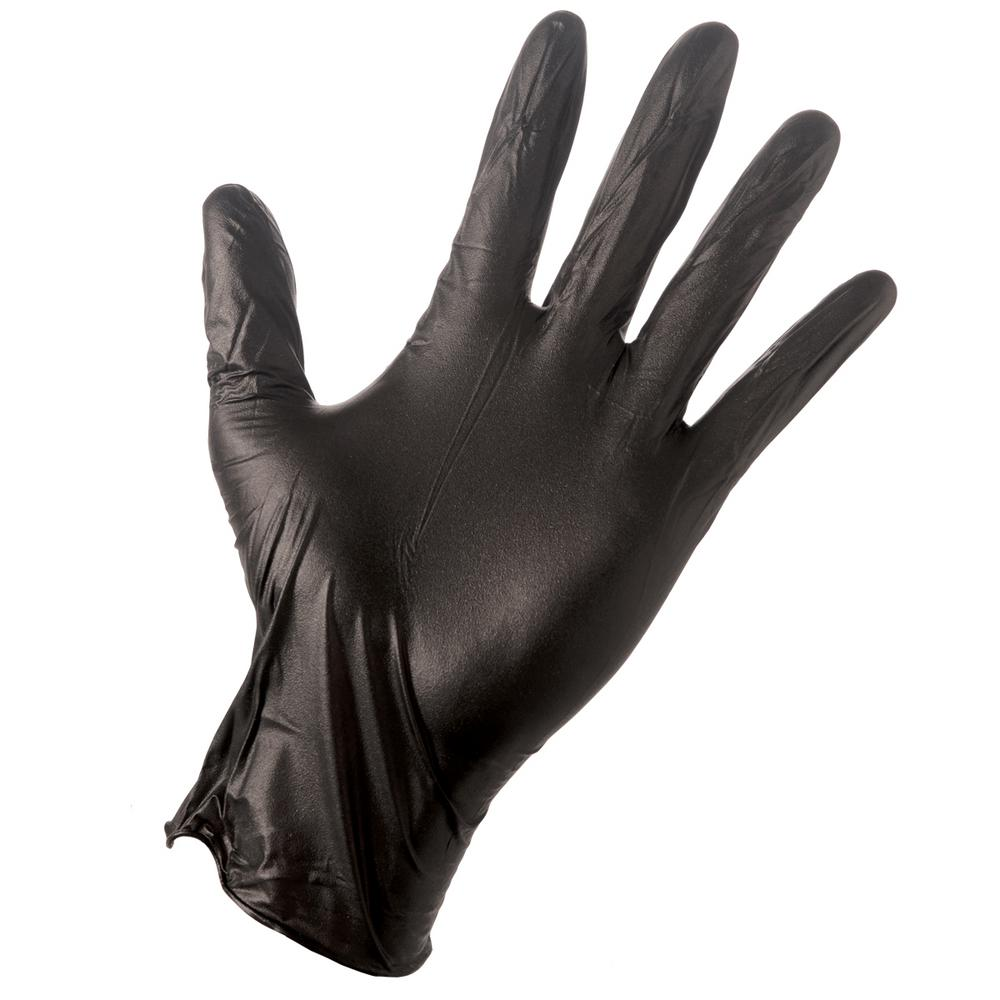 Best PPE Gloves 2020