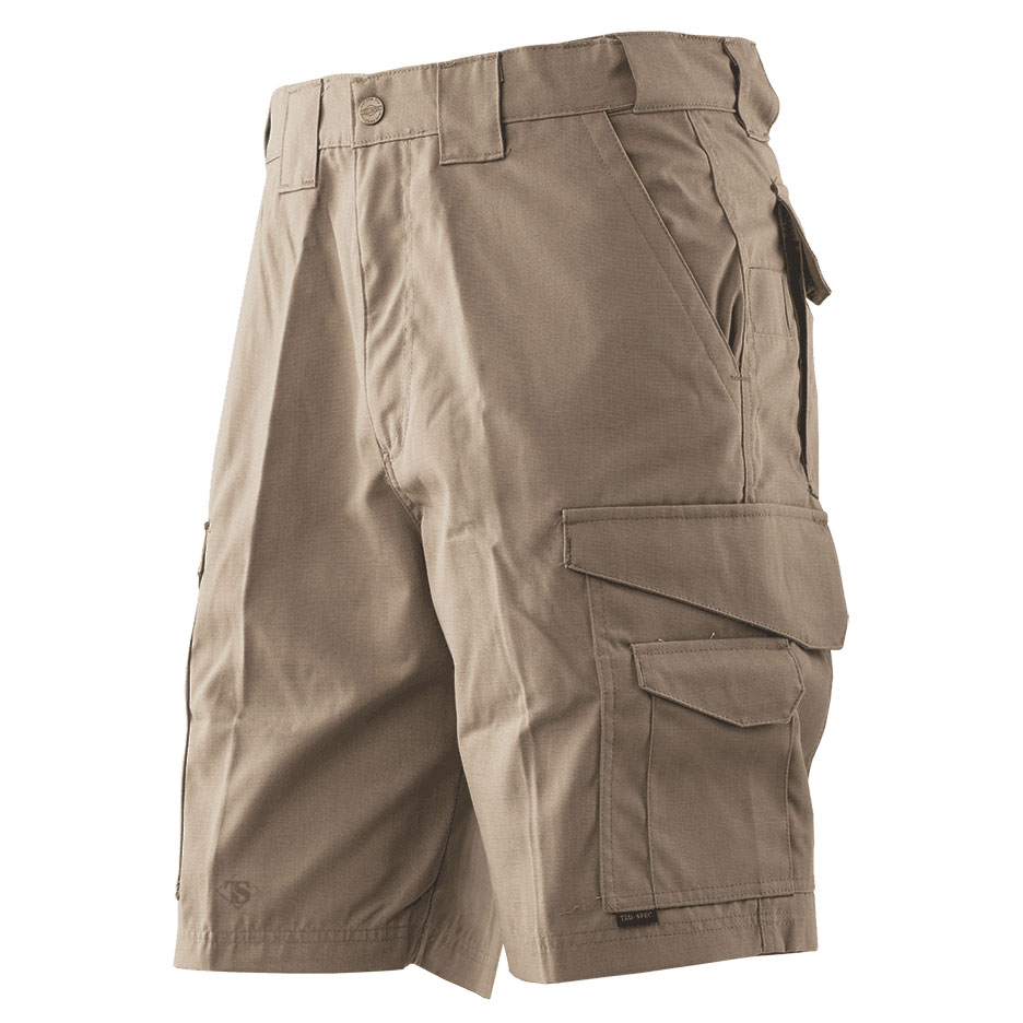 Best Tactical Shorts 2020