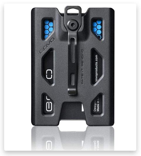 GOVO Badge Holder/Wallet