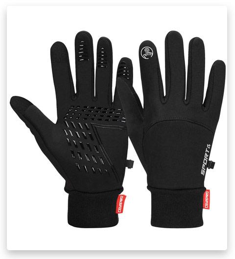 Cevapro Winter Gloves for Men/Women