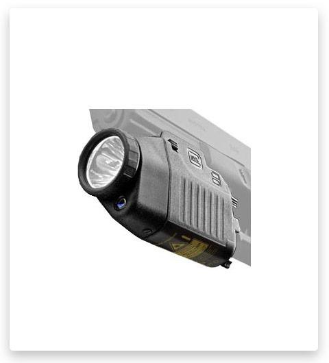 Glock GTL22 Tactical Light and Laser Sight