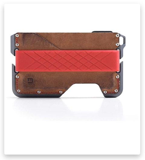 Dango Dapper EDC Wallet
