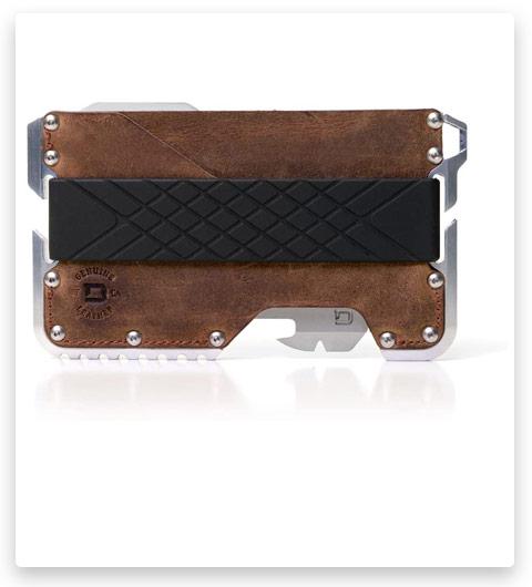 Dango T01 Tactical EDC Wallet