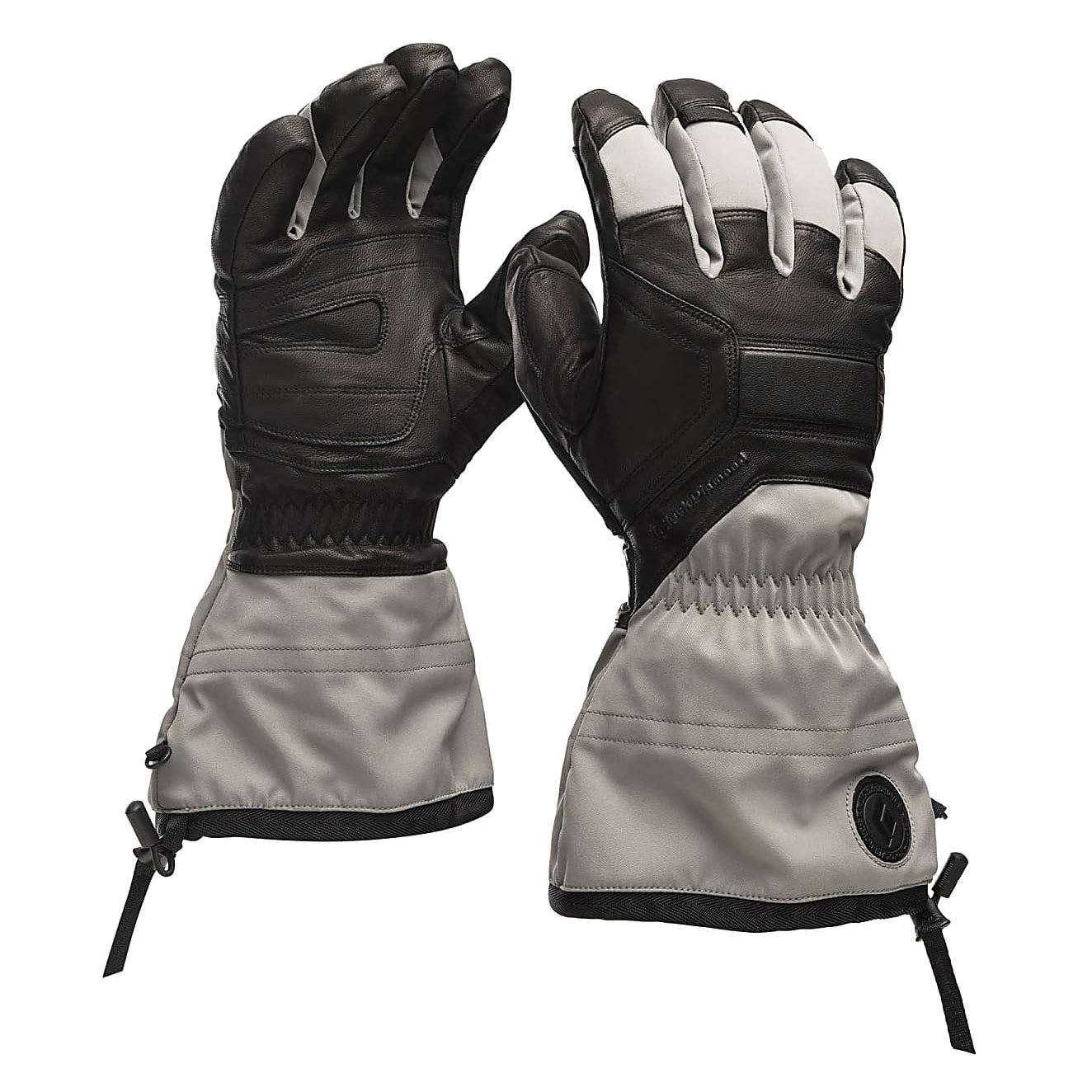 Best Ice Climbing Gloves 2020