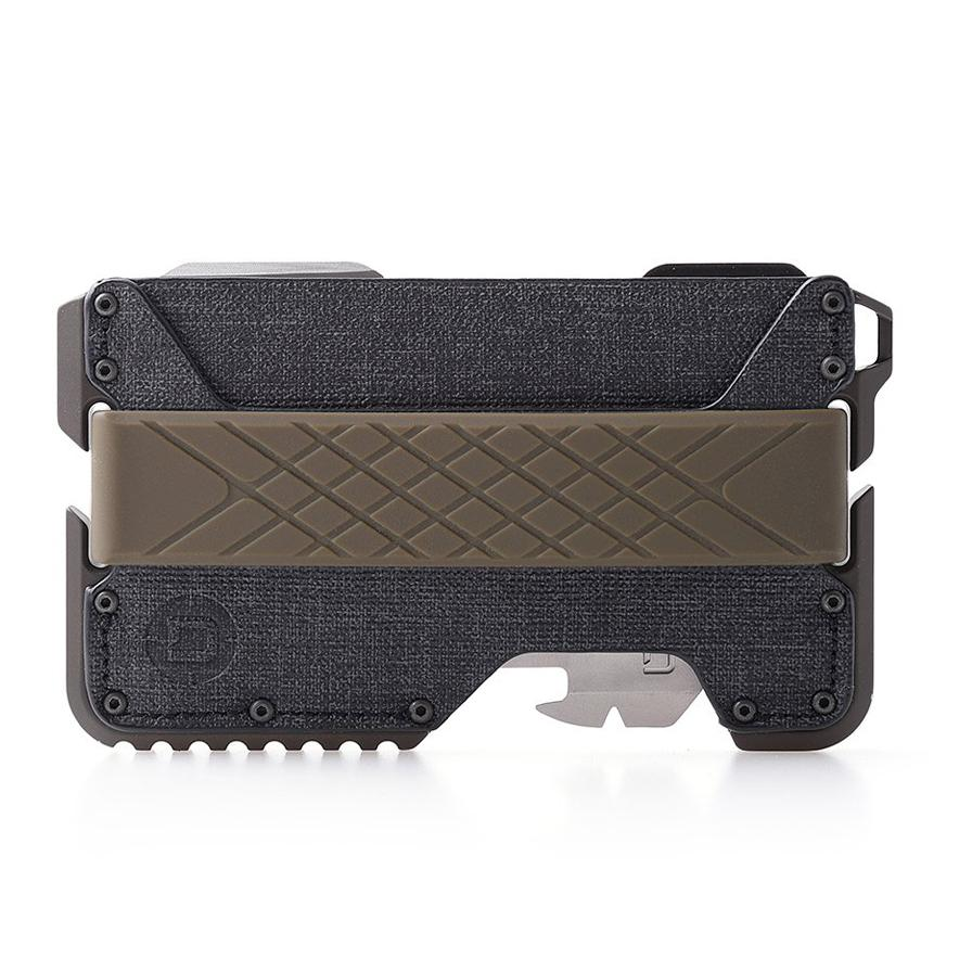 Best Tactical Wallets 2020