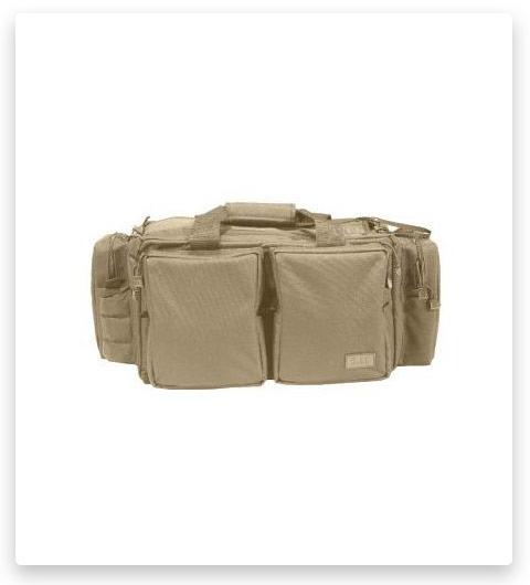 5.11 Tactical Range Ready Duffel Bags