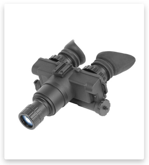 ATN NVG7-2/WPTI Night Vision Goggles