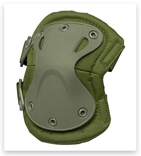 Valken Tactical Knee Pad