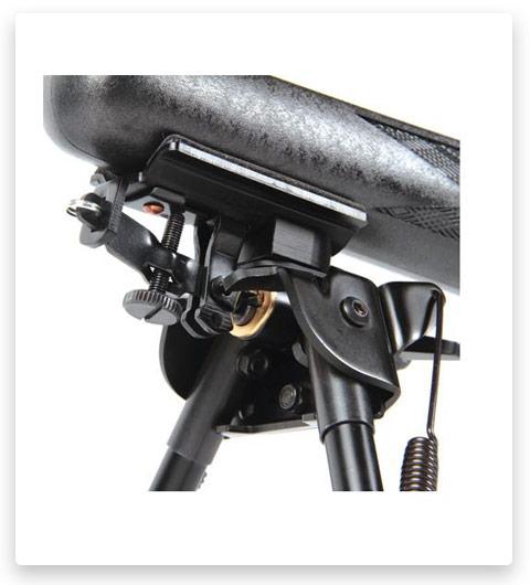 BlackHawk Sportster TraverseTrack Pivot Bipod