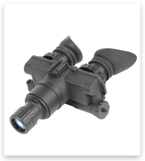 ATN NVG7-3 Night Vision Goggles