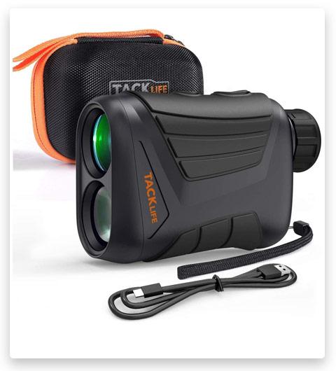 Laser Range Finder 900 Yard