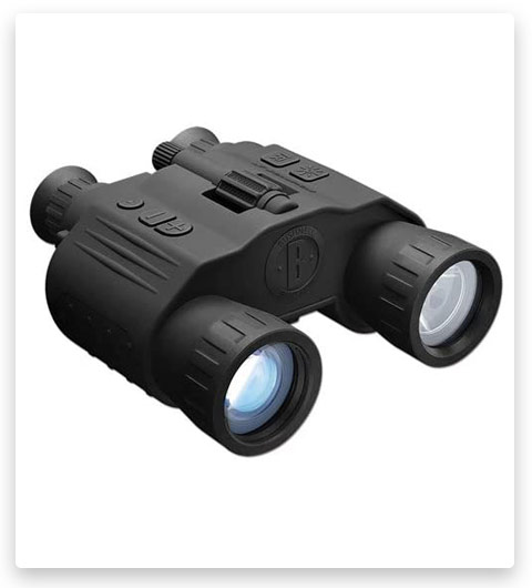 Bushnell 260500 Nightvision