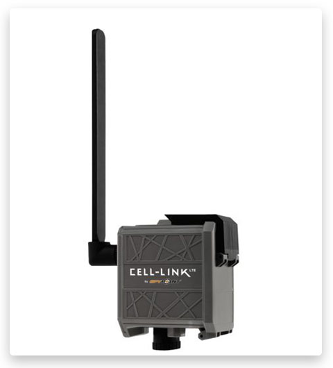 Spypoint CELL-LINK Trail Camera