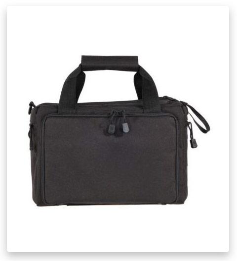 5.11 Tactical Range Qualifier Bag 56947