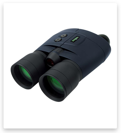 Night Owl Optics Explorer Pro 5x Night Vision Binocular NOB5X