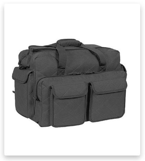 Voodoo Tactical Large Scorpion Range Bag