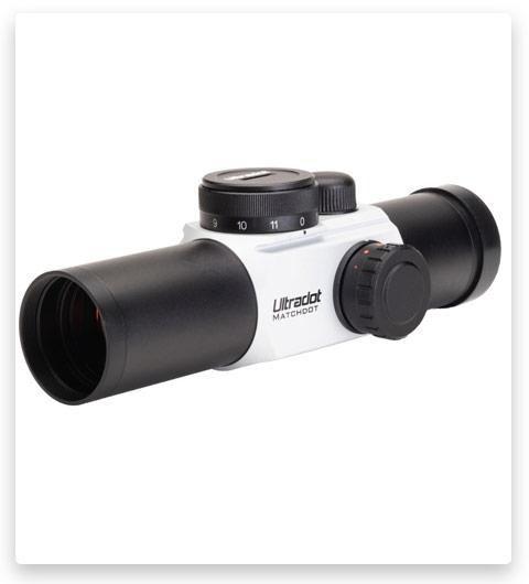 Ultradot Matchdot Red Dot Sight