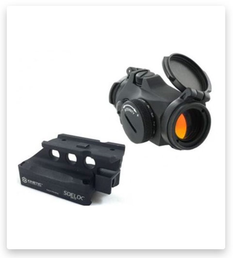 Aimpoint Red Dot Sight