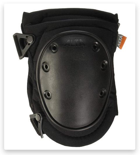 ALTA 50413 AltaFLEX Knee Protector Pad