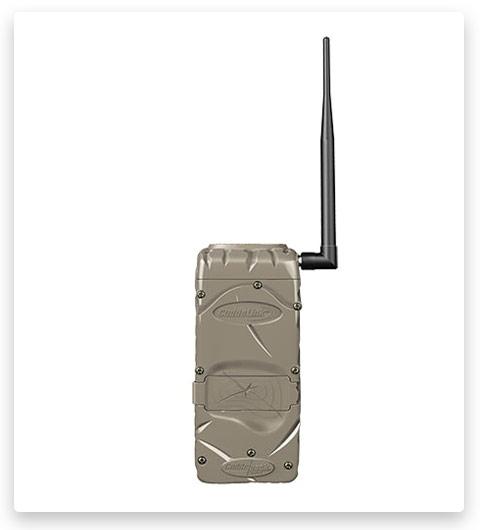 Cuddeback Home Wireless Image Receiver CuddeLink