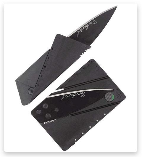 Garberiel Credit Card Knife (20 Pack)