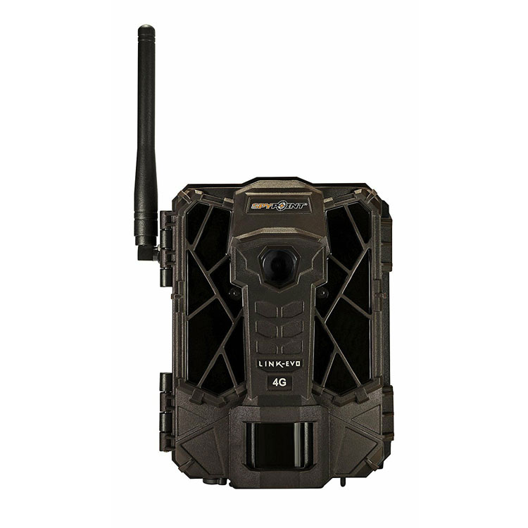 Best Cellular Trail Camera 2020