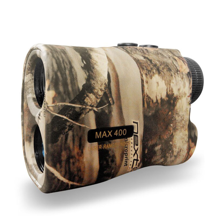 Best Rangefinder for Hunting 2020
