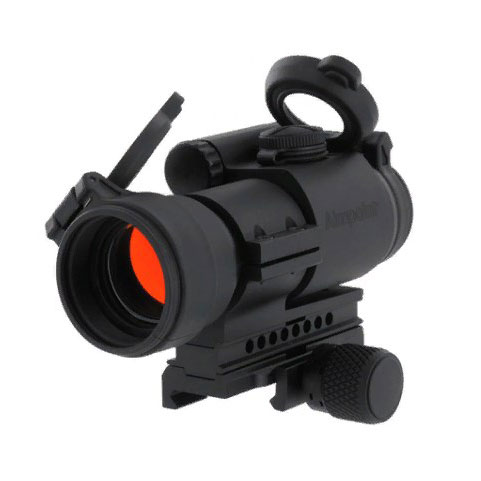 Best Red Dot Sight 2020