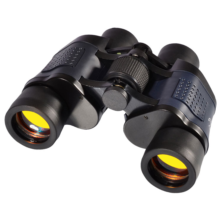 Best Night Vision Binoculars 2021