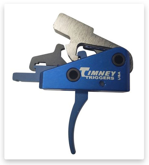 Timney AR-15 Trigger