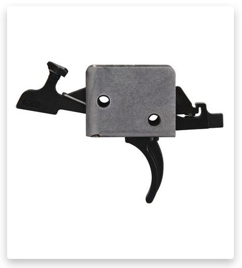 CMC AR-15/AR-10 Match Grade Trigger