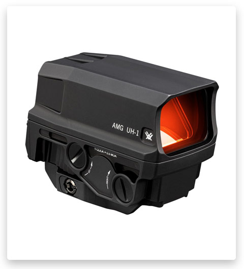 Vortex Razor AMG UH-1 Gen II Holographic Sight