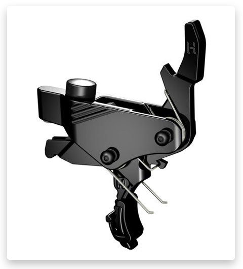 HIPERFIRE PDI AR-15/AR-10 Drop-In Trigger