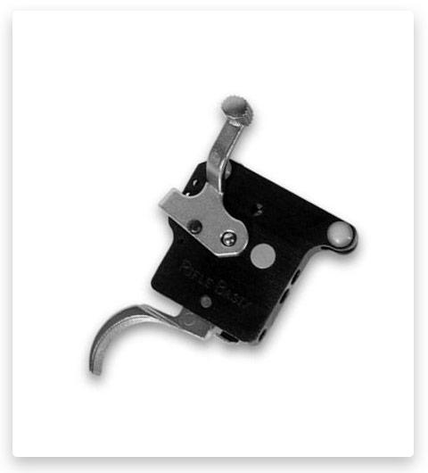 Rifle Basix Trigger Kit, Remington