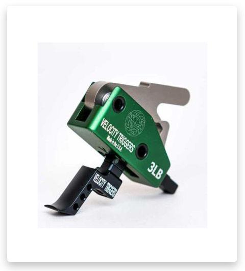 Luth-AR AR-15 Velocity MPC Trigger