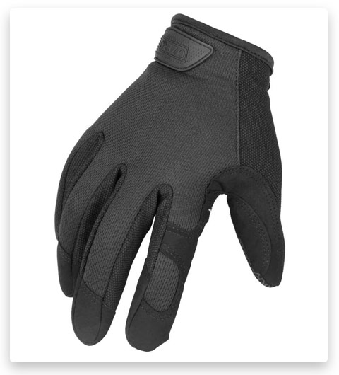 Tactical Gloves Touch Screen