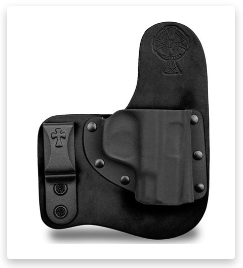 CrossBreed Holsters Freedom Carry IWB Holster