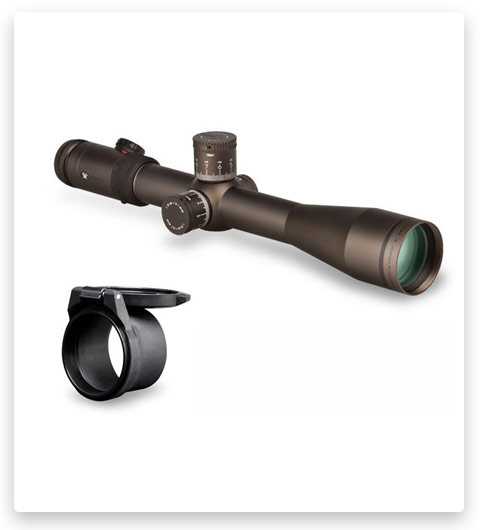 Vortex Razor HD 5-20x50 Tactical Riflescope