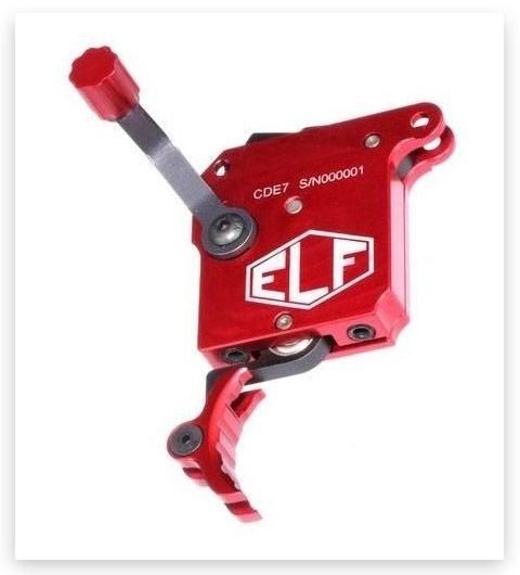 Elftmann Tactical ELF Rifle Trigger 700