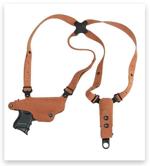 Galco Classic Lite Shoulder System